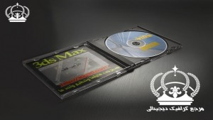 تنظیم واحد ها در 3ds Max