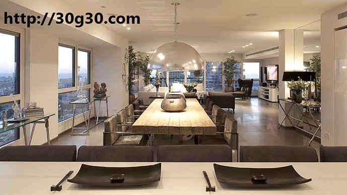 خرید خانه بدون پشیمانی