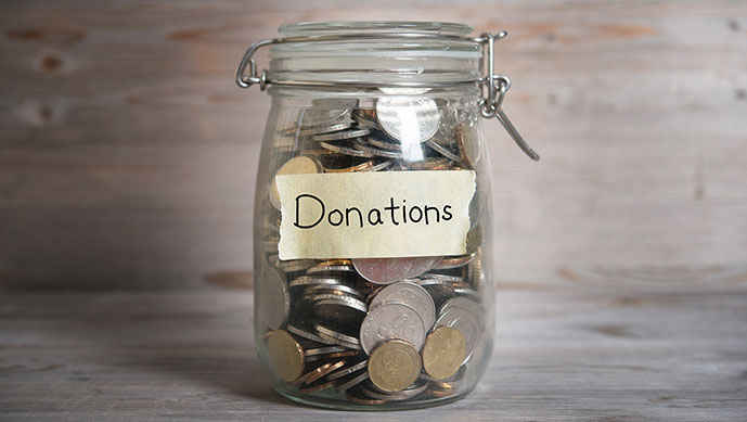 donations-1-30g30